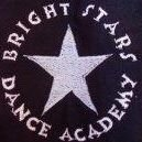 Brightstars Dance Academy