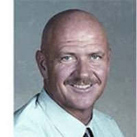 Clendon Webb- State Farm Agent