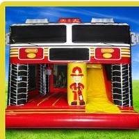 Kilcullen Bouncy Castles