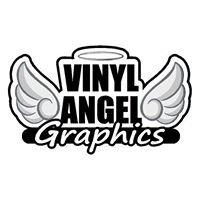 Vinyl Angel Graphics
