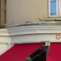 Gail's Bakery Wimbledon Village