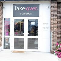 Fake-Over