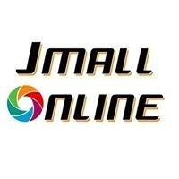 JMall.SG