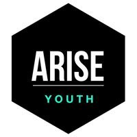 Arise Youth - A ministry of Victory Church
