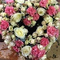 Bijoux Sympathy Flowers