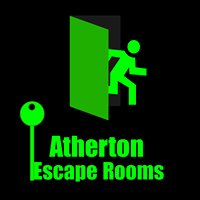 Atherton Escape Rooms wwwathertonescaperooms.co.uk