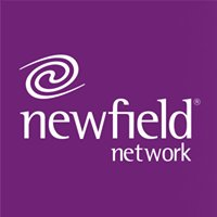 Newfield Network Perú