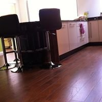 Cannock flooring