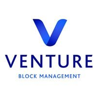 Venture Block Management