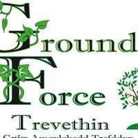 Trevethin GroundForce
