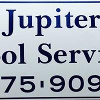 Jupiter Pool Service