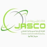 JASCO Media City