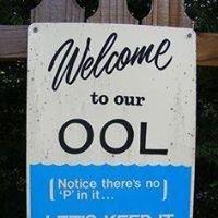 UR Pool Service, LLC