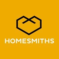 Homesmiths