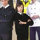J W Balfour - Security Uniforms Accessories