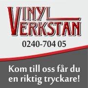 Vinylverkstan