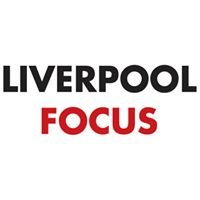 Liverpool Focus Magazine