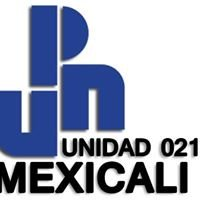 UPN Mexicali
