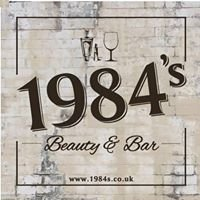 1984's Beauty & Bar Limited