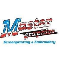 Master Graphics