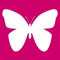 Butterfly Image Consultancy