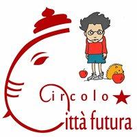 Circolo Città Futura Catania