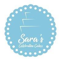 Sara's Celebration Cakes