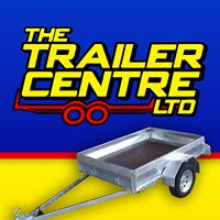 The Trailer Centre