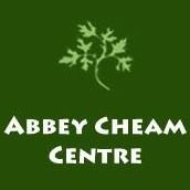 Abbey Cheam Centre