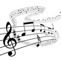 Piano Affair Music Hub