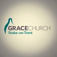 Grace Church Stoke-on-Trent