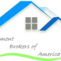 Investment Brokers of America