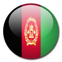 Afganistan افغانستان