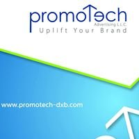 Promotech Advertising LLC
