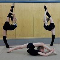 Aelita Rhythmic Gymnastics