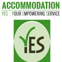 Accommodation Y.E.S