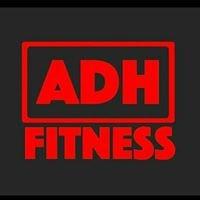 ADH FITNESS