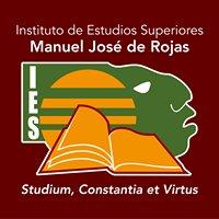 Instituto de Estudios Superiores Manuel José de Rojas