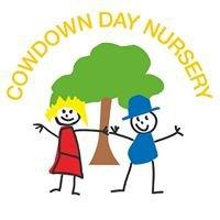Cowdown Day Nursery