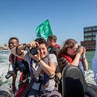 Strong Island Photography Walkshops