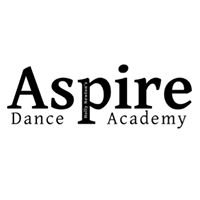 Aspire Dance Academy Hull