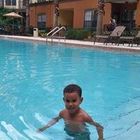 MJ Pool and Spa, LLC