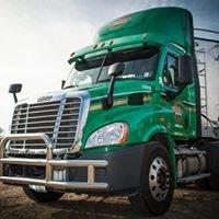 Ezzell Trucking, Inc.
