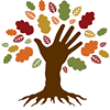 Raincliffe Wood Community Enterprise