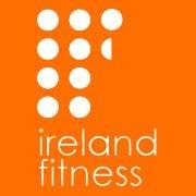 Ireland Fitness