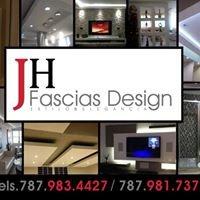 JH Fascias Design