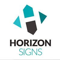Horizon Signs