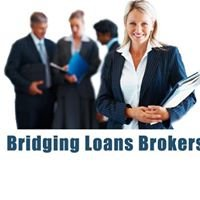Bridging Loan and Bridging Finance