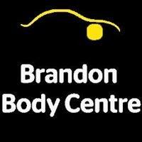 Brandon Accident Repair Centre