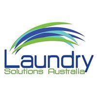 Laundry Solutions Australia